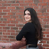 Arianna Shafizadeh012_