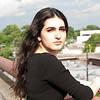 Arianna Shafizadeh003_
