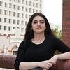 Arianna Shafizadeh009_