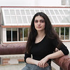 Arianna Shafizadeh005_