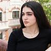 Arianna Shafizadeh008e_