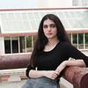 Arianna Shafizadeh006_