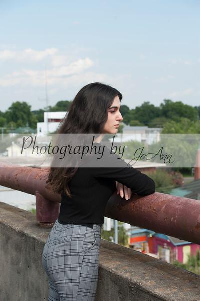 Arianna Shafizadeh001_