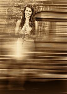 Arianna IMG_7839 b uv haze streak timeless 1