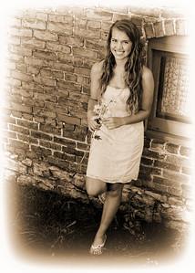 Arianna IMG_7842 warm2 pinhole white colored
