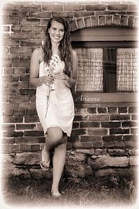 Arianna IMG_7817 warm tone 3 edge   soft pink NAME