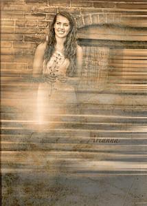 Arianna IMG_7839 Layers NAME