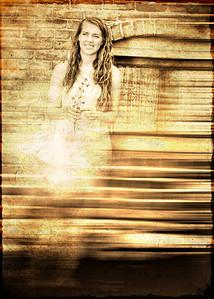 Arianna IMG_7839 Layers