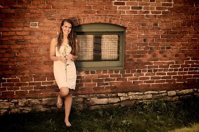 Arianna IMG_7812 vintage