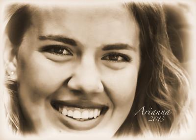 Arianna IMG_7666 split tone 4 milk  NAME