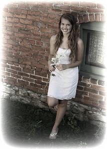 Arianna IMG_7842 warm white
