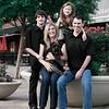 Family Portriats 42311 Arkfeld Family Portriats 42311_0012