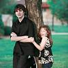 Family Portriats 42311 Arkfeld Family Portriats 42311_0031