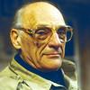 Arthur Miller Playwright 1989