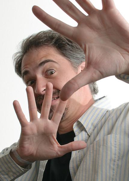 ash_hands