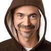 ash_hoodie