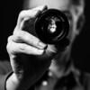 ash_50mm_lens
