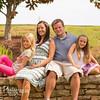 AOJOPhotography (Raleigh, NC Wedding Photographer)-3