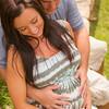 AOJOPhotography (Raleigh, NC Wedding Photographer)-13