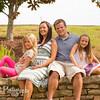 AOJOPhotography (Raleigh, NC Wedding Photographer)-5