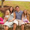 AOJOPhotography (Raleigh, NC Wedding Photographer)-7