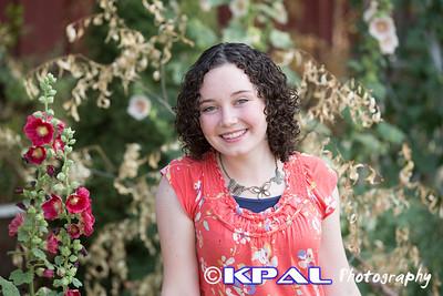 Ashley Keoppel-52