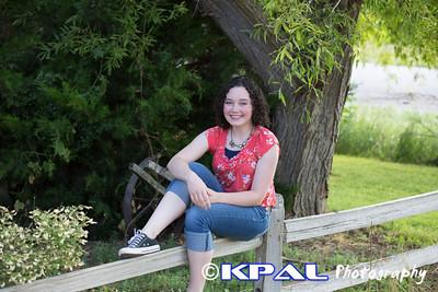 Ashley Keoppel-46