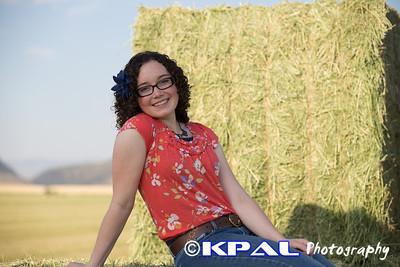 Ashley Keoppel-64