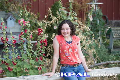 Ashley Keoppel-51