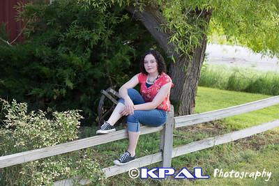 Ashley Keoppel-45