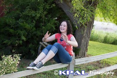 Ashley Keoppel-44