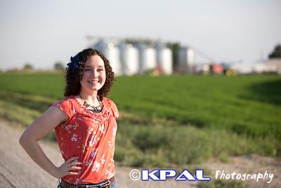 Ashley Keoppel-70