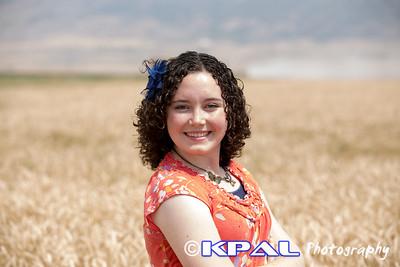 Ashley Keoppel-28