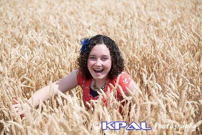 Ashley Keoppel-24