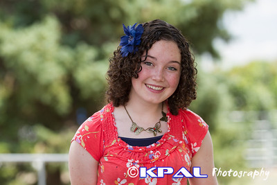 Ashley Keoppel-38