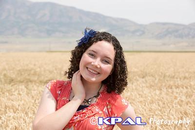 Ashley Keoppel-25