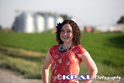 Ashley Keoppel-68
