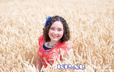 Ashley Keoppel-23
