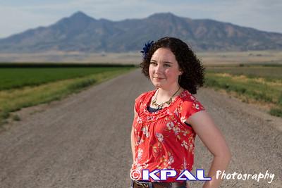 Ashley Keoppel-73