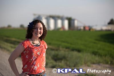 Ashley Keoppel-69
