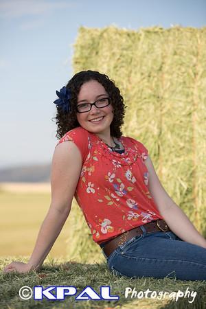 Ashley Keoppel-65