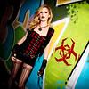 Ashley Marie H