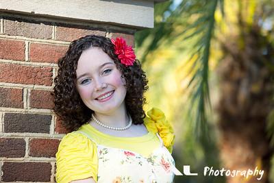 Ashley 14