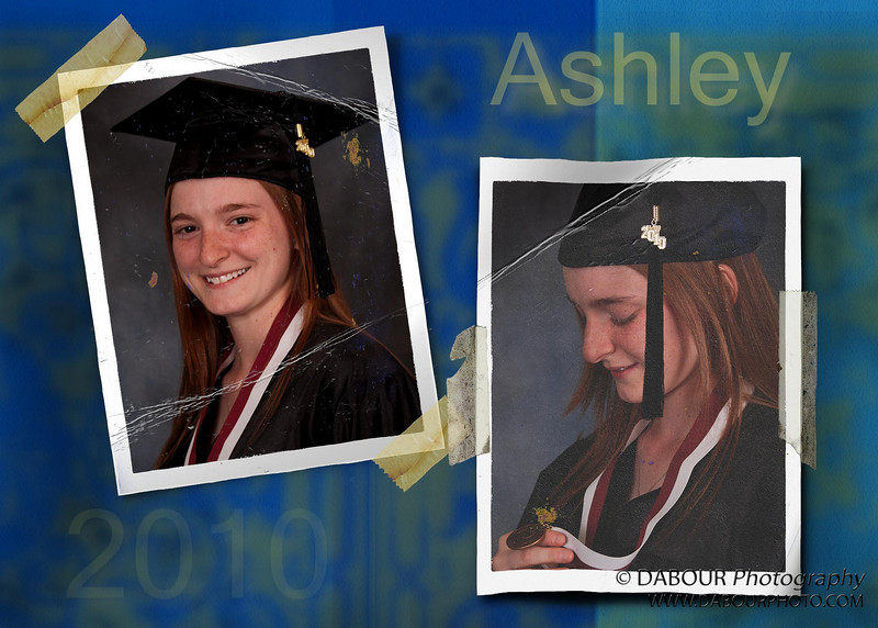 Ashley2