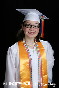 Ashley Cap and Gown-27