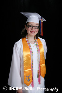 Ashley Cap and Gown-28