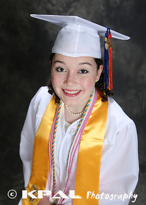 Ashley Cap and Gown-8