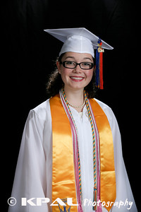 Ashley Cap and Gown-25