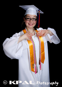 Ashley Cap and Gown-33