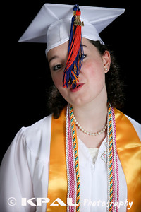 Ashley Cap and Gown-35
